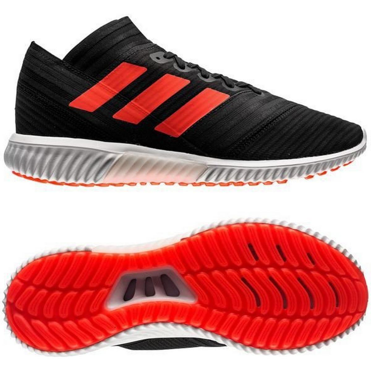 Adidas Nemeziz Skor (1000+ produkter) hos PriceRunner • Se