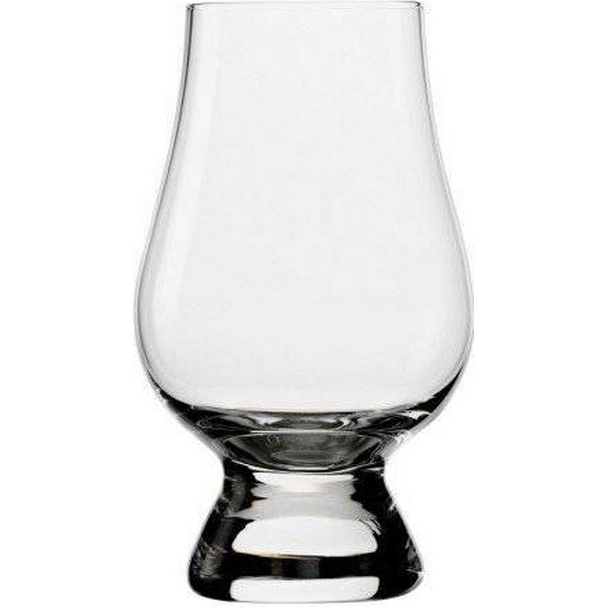 Whiskyglas Diskmaskinsvänlig (600+ produkter) hos