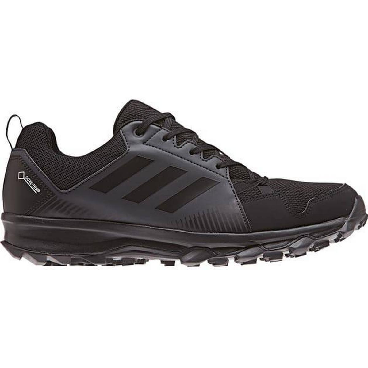 Gore tex skor dam adidas • Hitta det lägsta priset hos