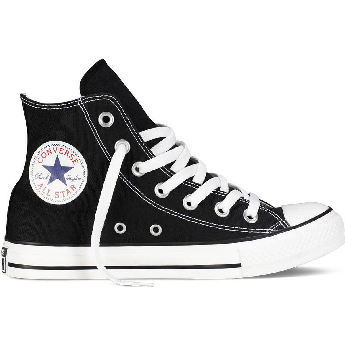 Converse all star hi </p>      </div>     </div> </div>   <div class=
