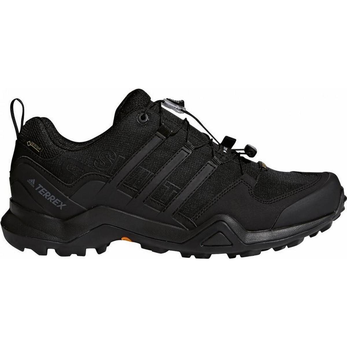 Adidas Trekkingskor (1000+ produkter) hos PriceRunner • Se
