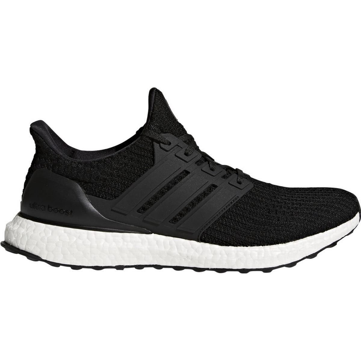 Adidas Yeezy Boost 350 V2 Ultra Boost