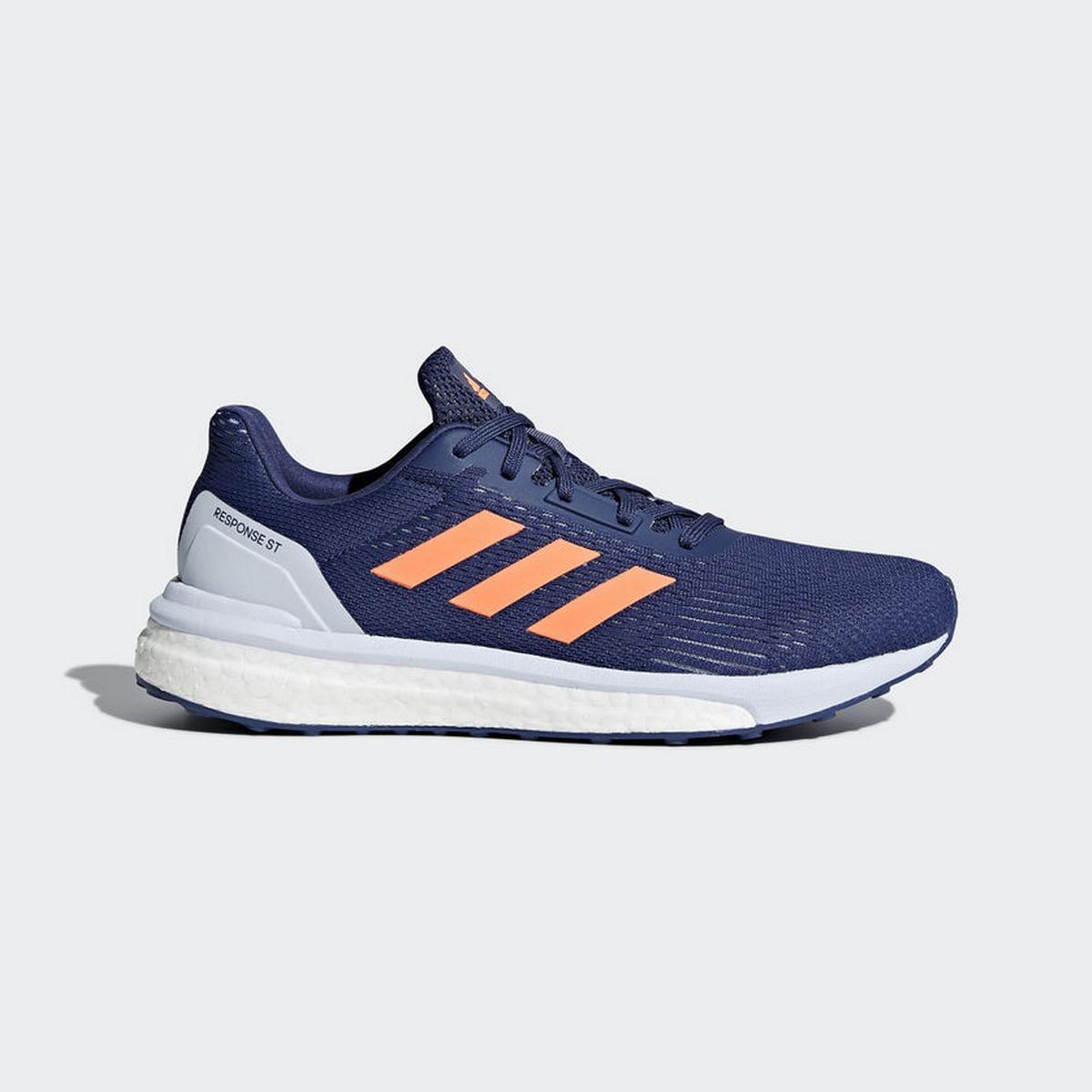 Adidas response st • Hitta det lägsta priset hos PriceRunner