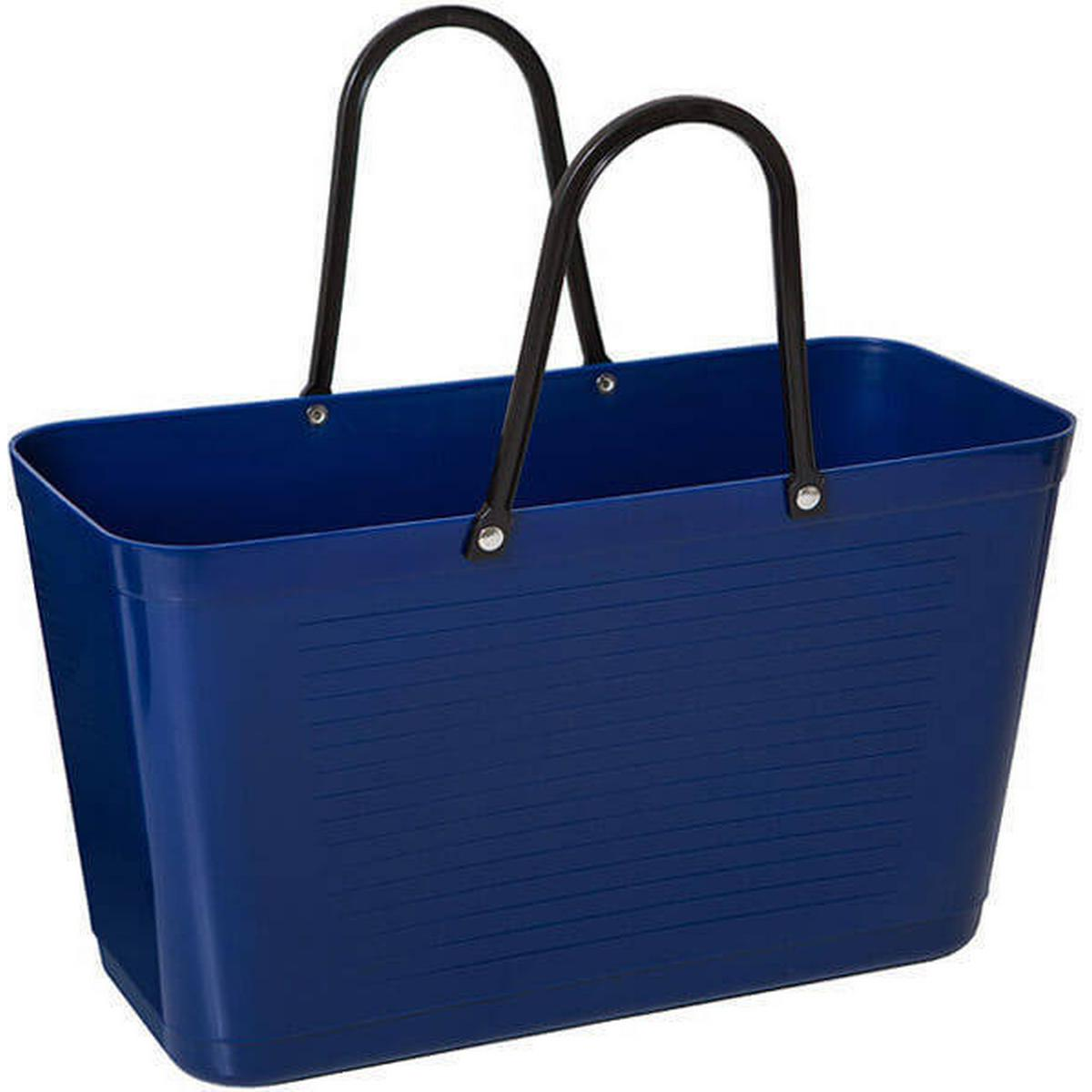 Stor blå väska Jämför priser på PriceRunner