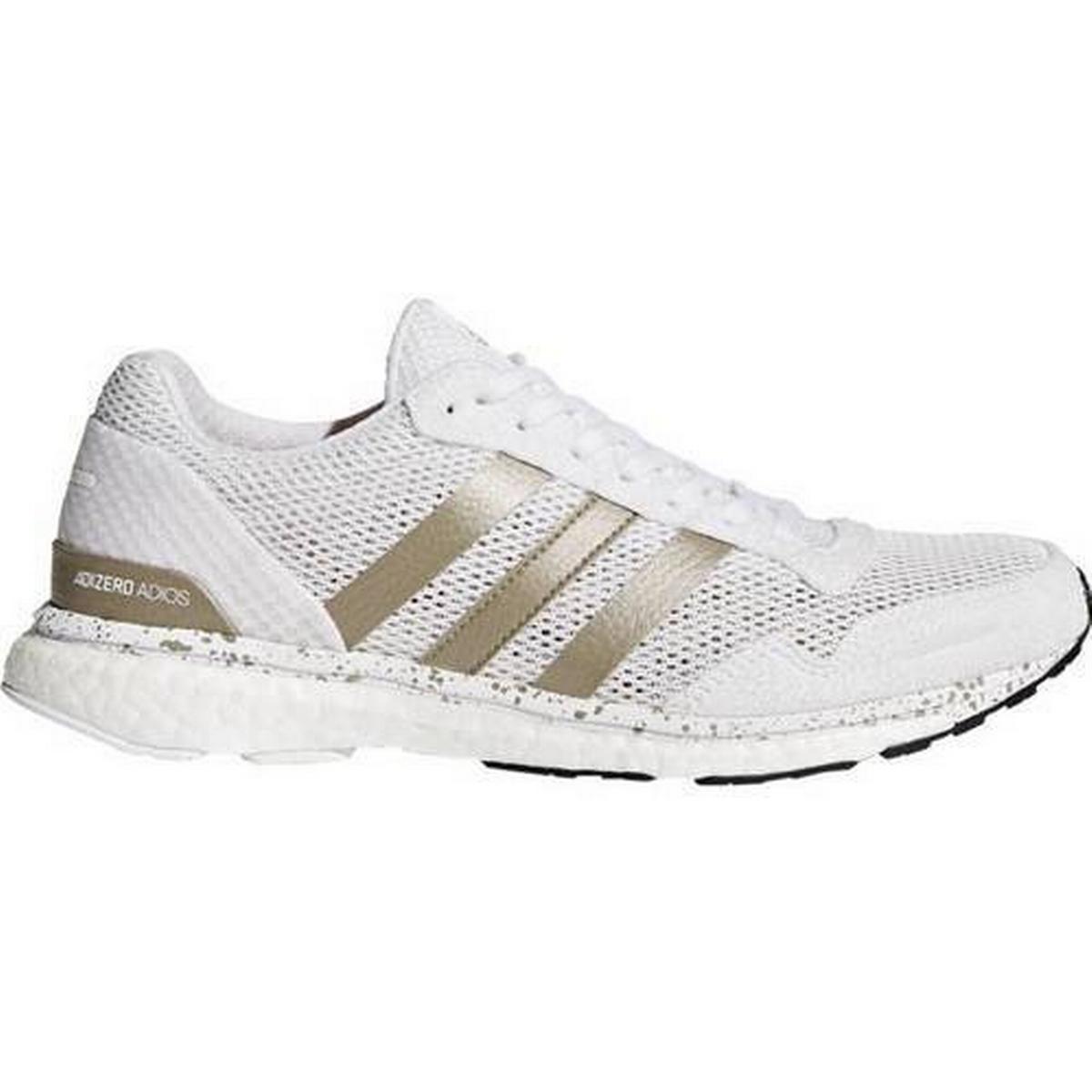Adidas adiZero Skor (1000+ produkter) hos PriceRunner • Se