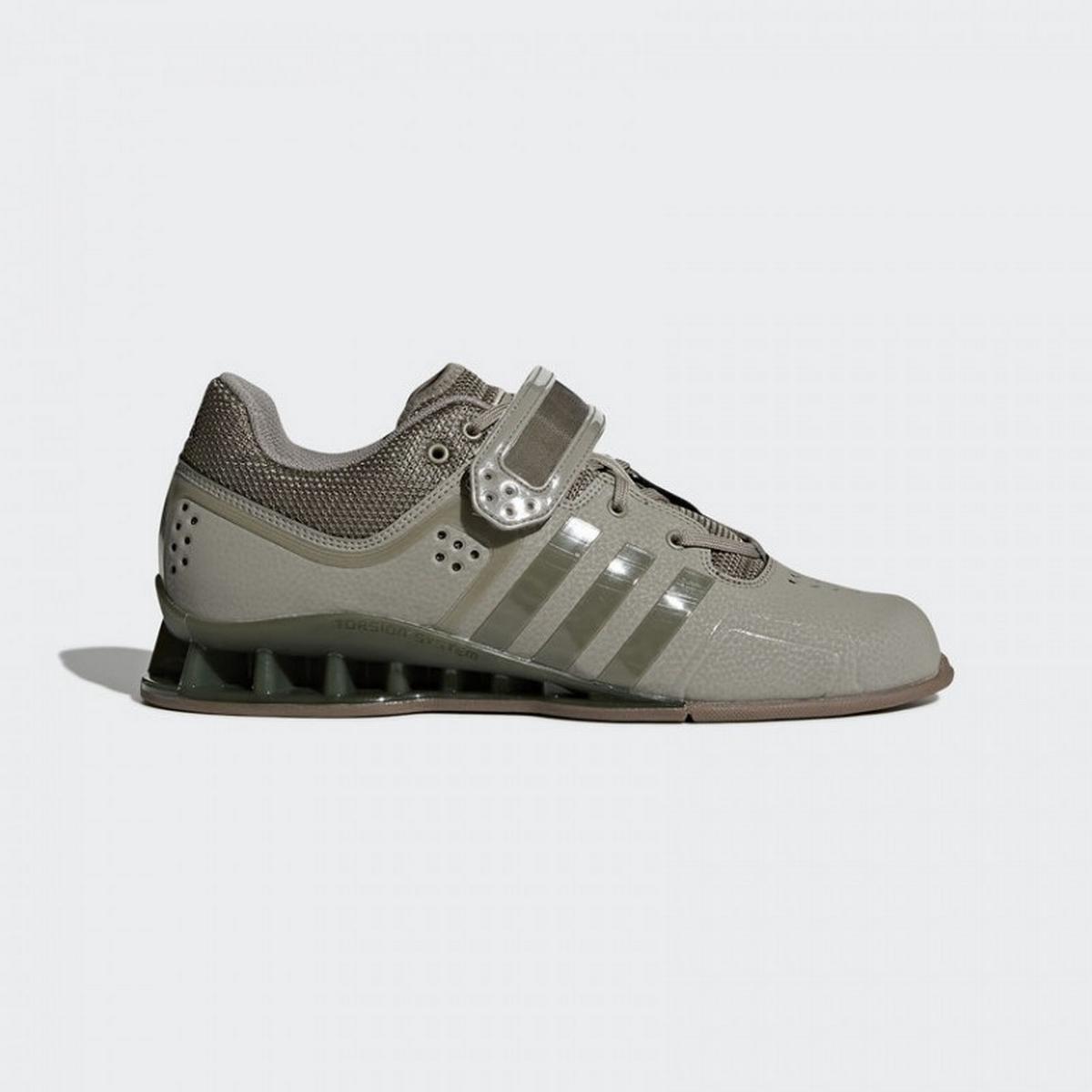 Adidas adipower Skor Jämför priser på PriceRunner