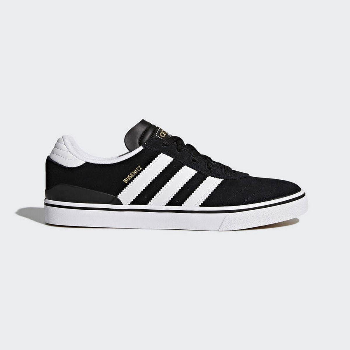 Adidas busenitz • Hitta det lägsta priset hos PriceRunner nu »