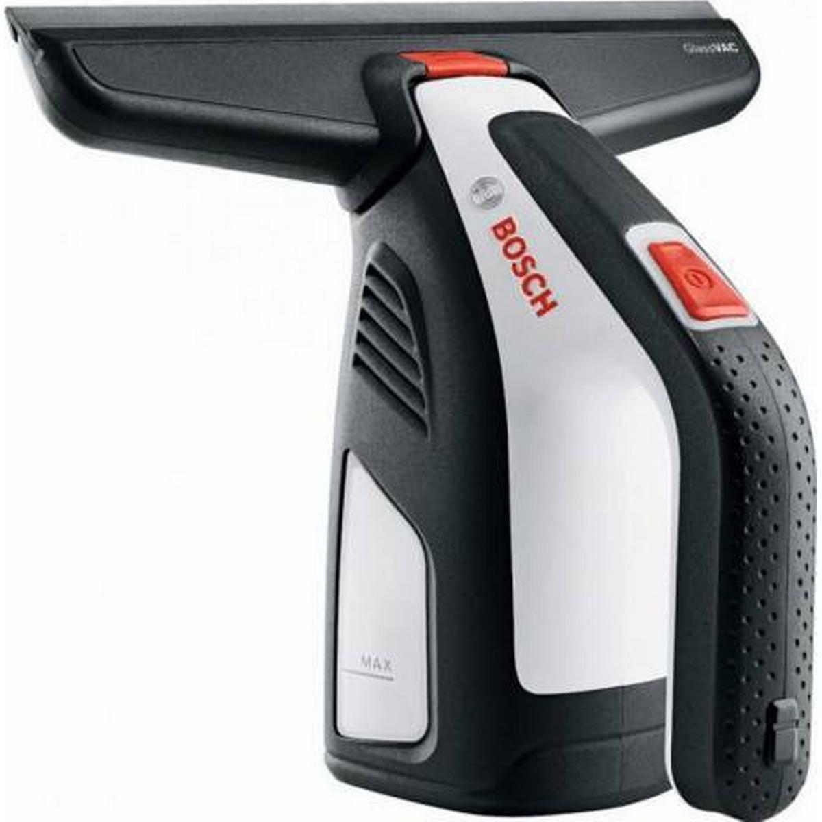 Bosch BGC41LSIL • Se det lägsta priset (7 butiker) hos