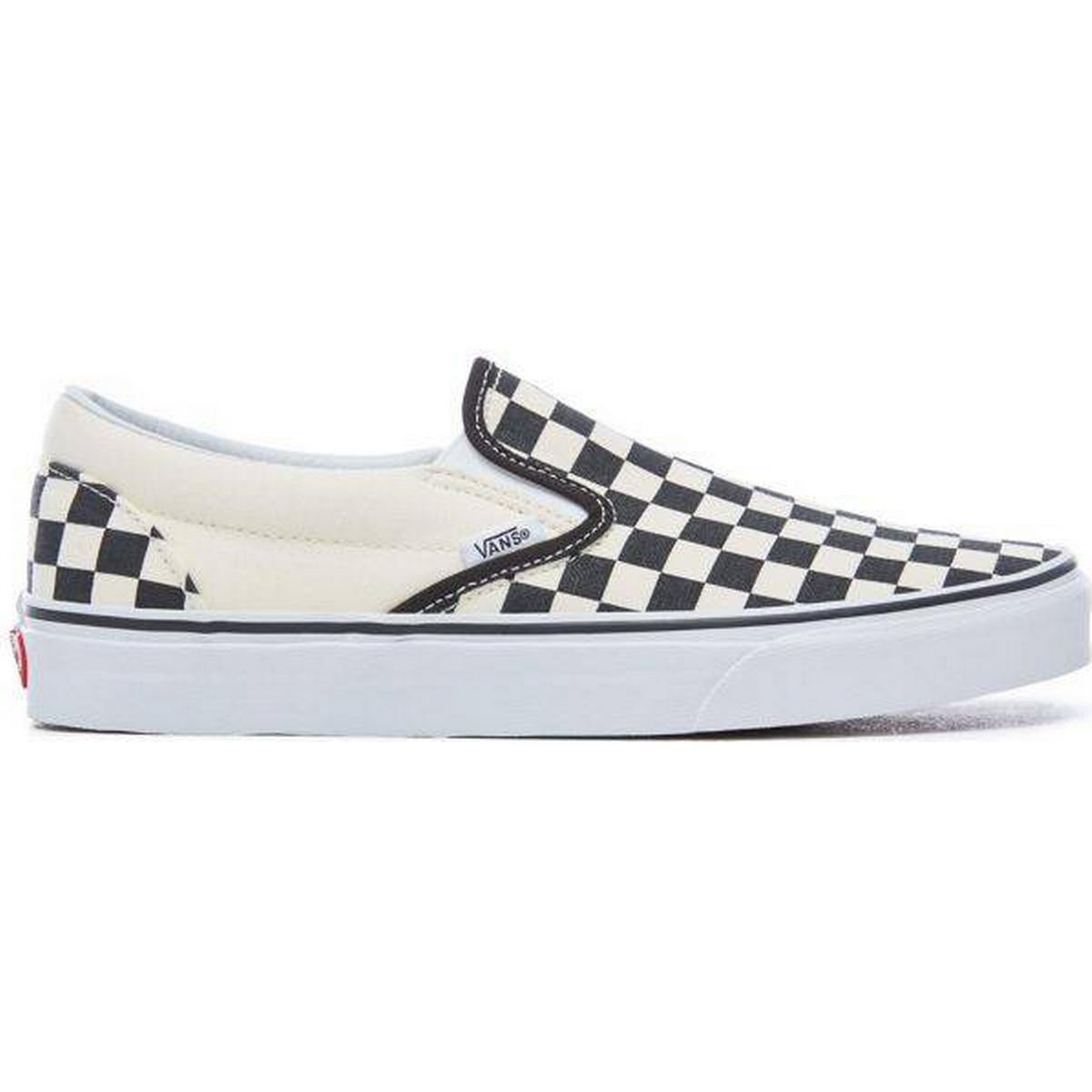 Vans skor classic Jämför priser på PriceRunner
