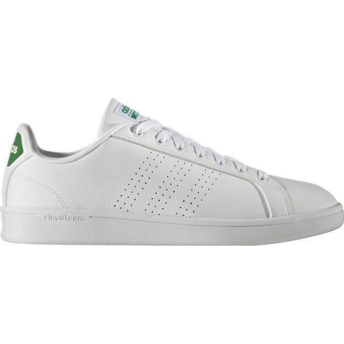 Advantage Adidas Kvinnors Dam Adapt Cloudfoam Athletic Shoes