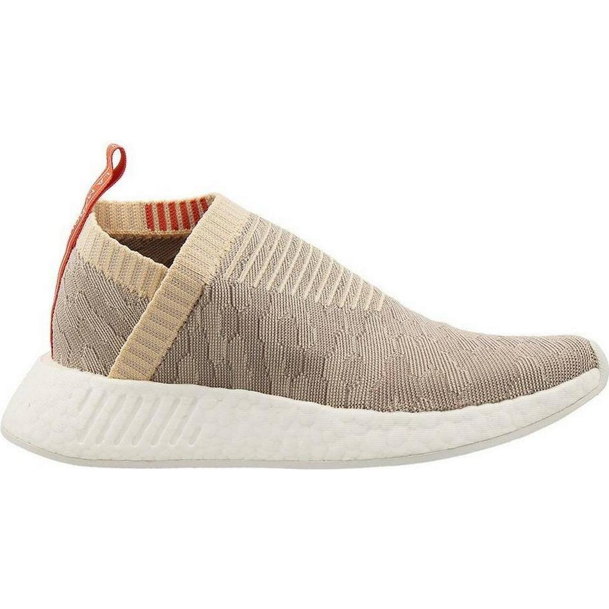 Adidas primeknit w • Hitta det lägsta priset hos PriceRunner