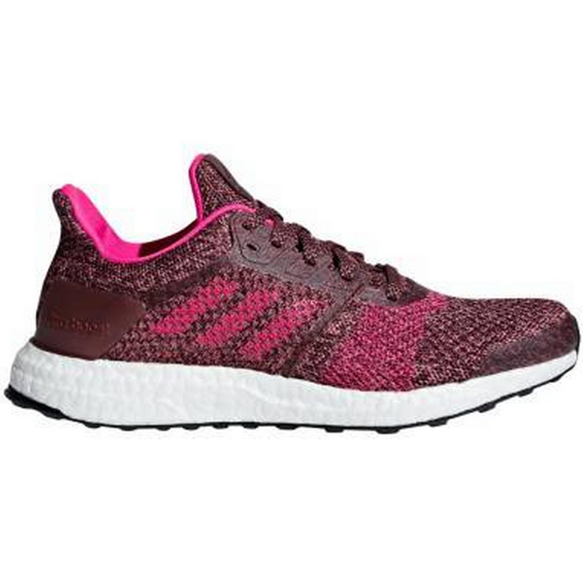 Women S Adidas Sport Performance Ultra Boost St W Greychalk