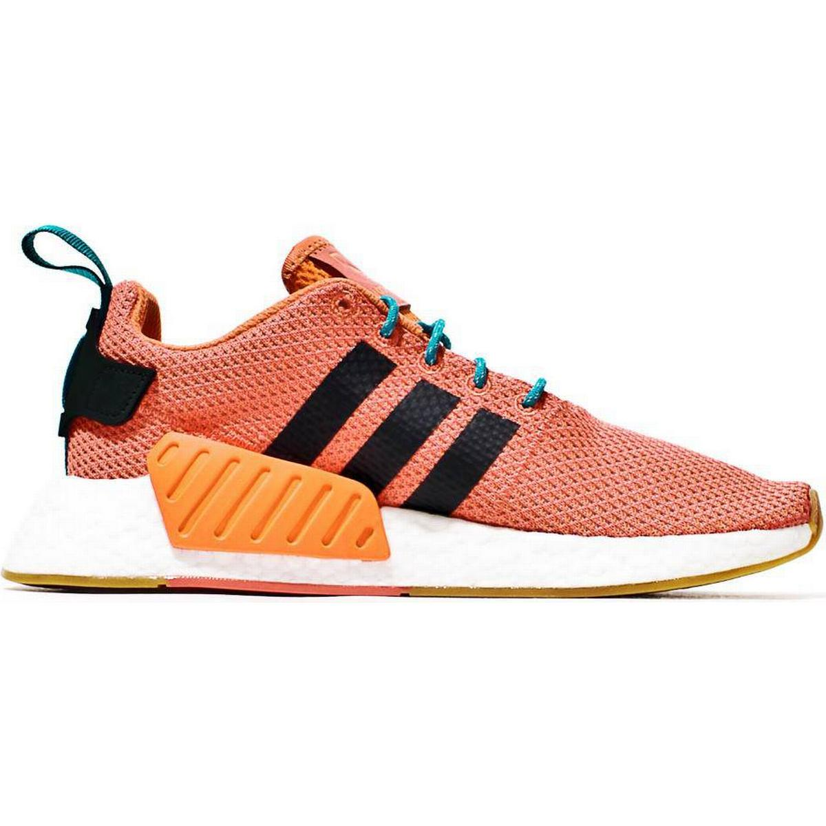 Adidas NMD Skor (1000+ produkter) hos PriceRunner </p>                     </div> 		  <!--bof Product URL --> 										<!--eof Product URL --> 					<!--bof Quantity Discounts table --> 											<!--eof Quantity Discounts table --> 				</div> 				                       			</dd> 						<dt class=