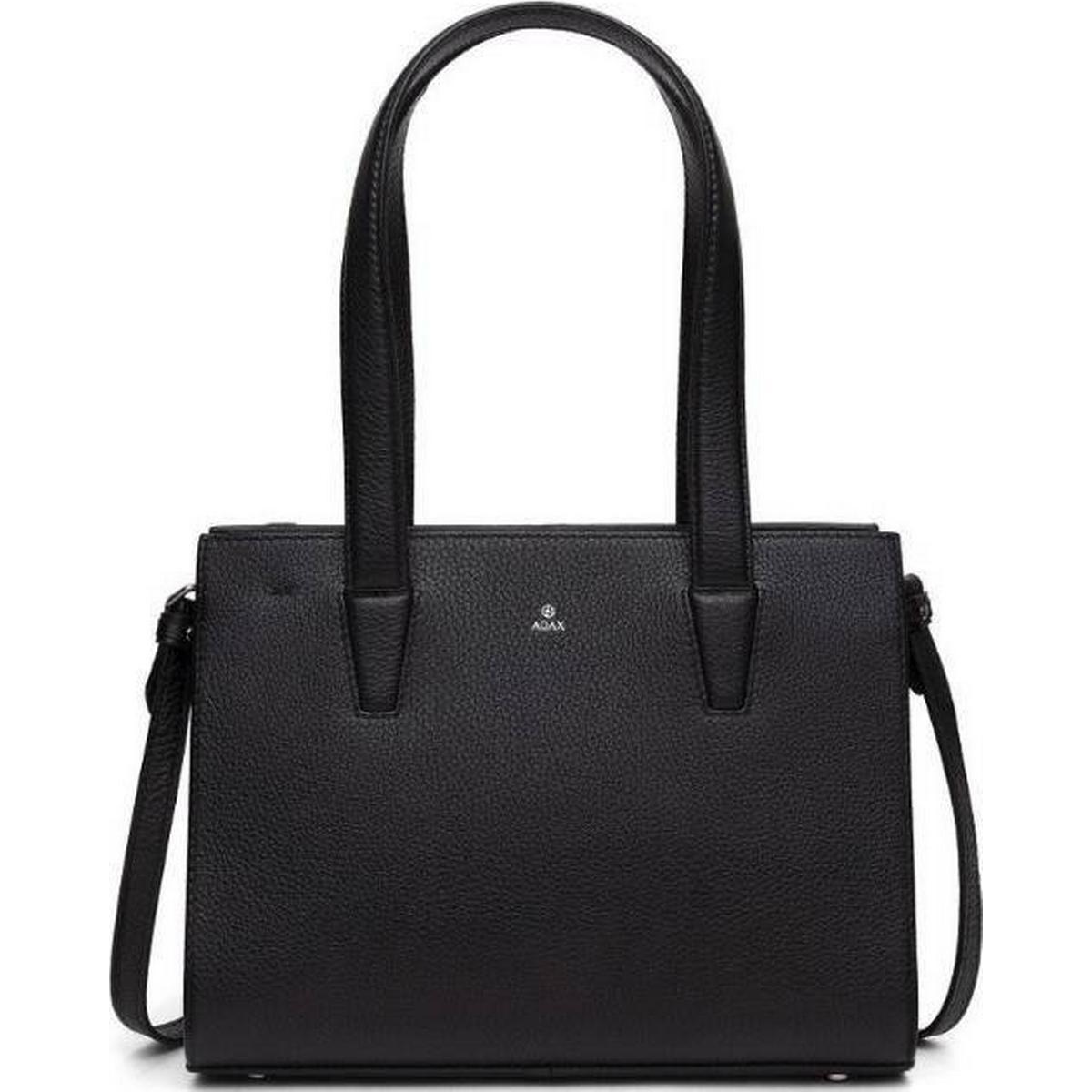 Adax Väskor (800+ produkter) hos PriceRunner • Se billigste