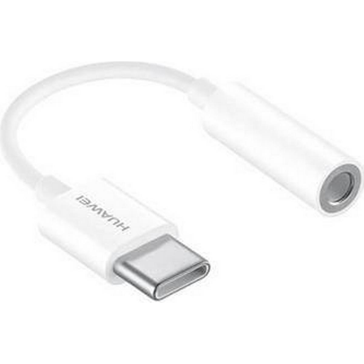 Belkin billaddare, USB kabel, Galaxy S, 1A, 0,9m, svart