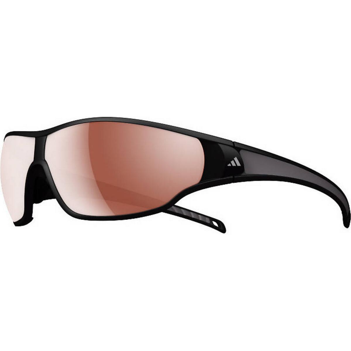 Adidas Solglasögon (1000+ produkter) hos PriceRunner • Se