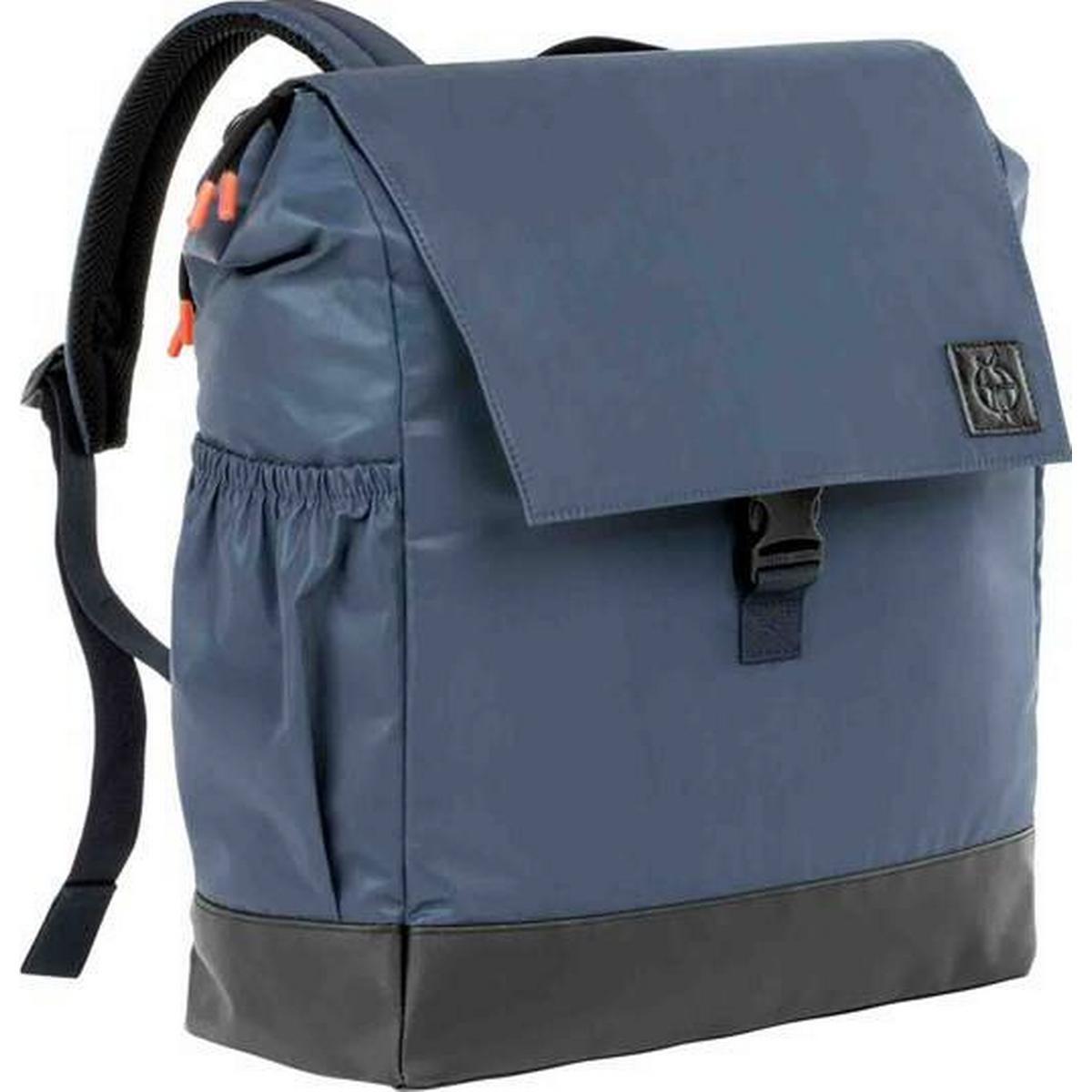 Lässig Skötväskor Barnvagnstillbehör (57 produkter) • Se