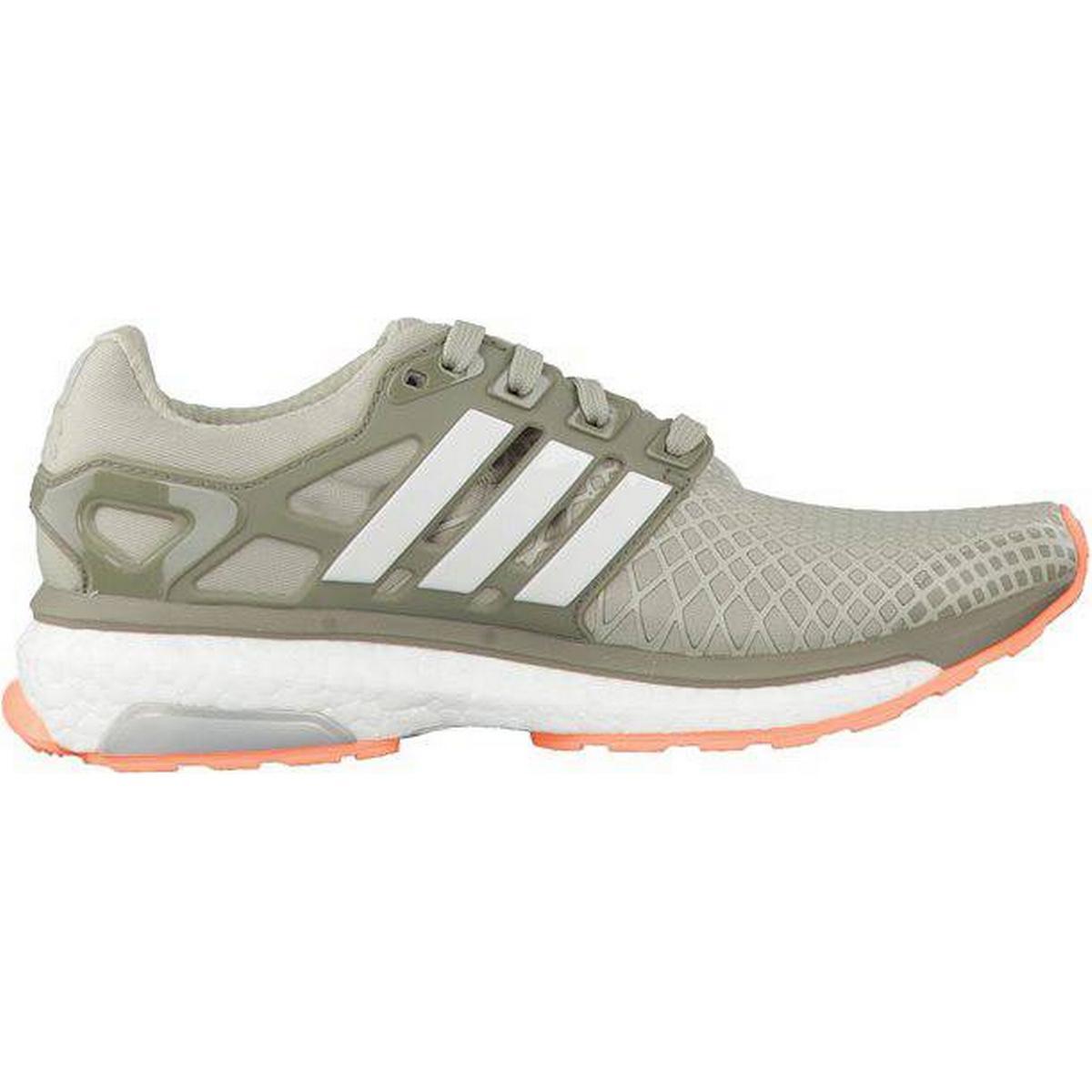 Adidas energy boost dam • Hitta det lägsta priset hos