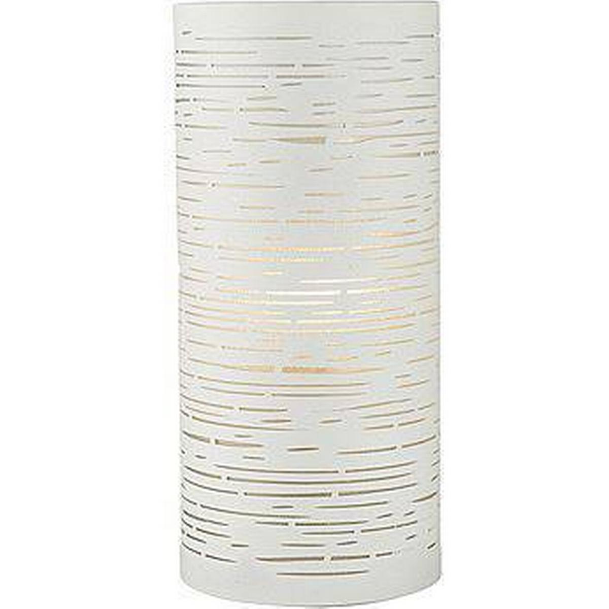 Oriva Bordslampor (100+ produkter) hos PriceRunner • Se