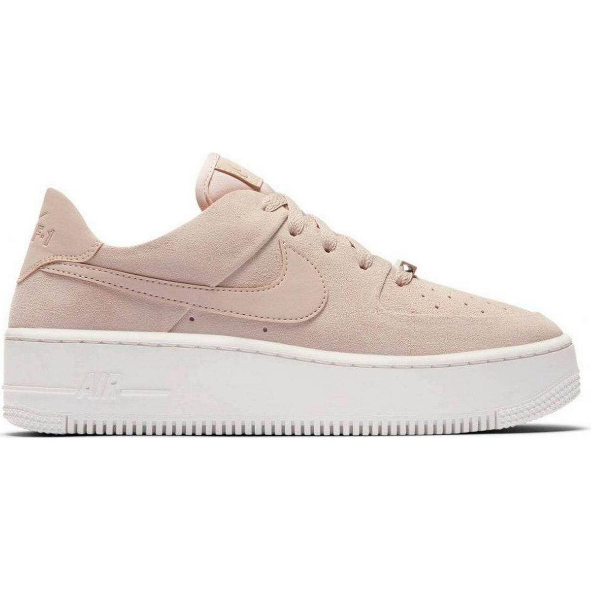 Nike af1 low • Hitta det lägsta priset hos PriceRunner nu »