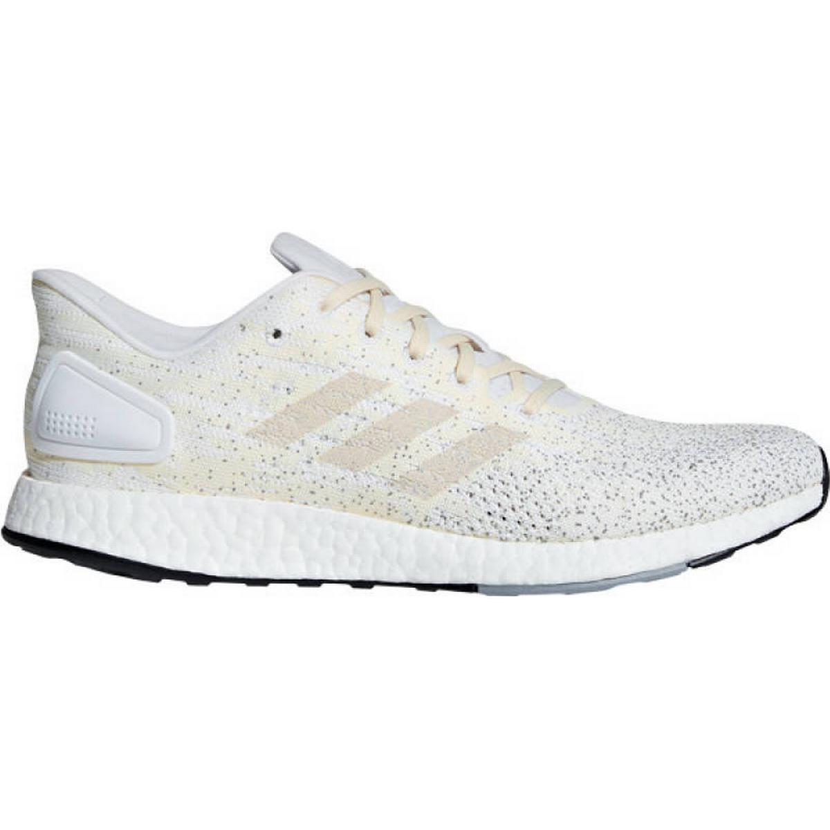 Adidas pure boost • Hitta det lägsta priset hos PriceRunner nu »