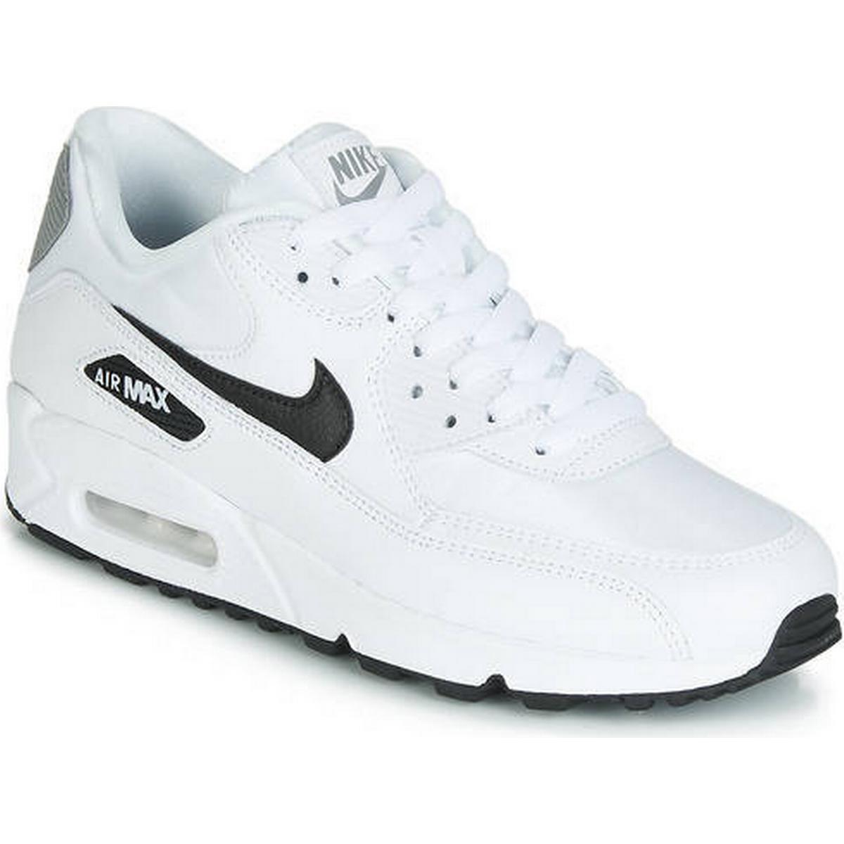 Nike air max 90 dam • Hitta det lägsta priset hos