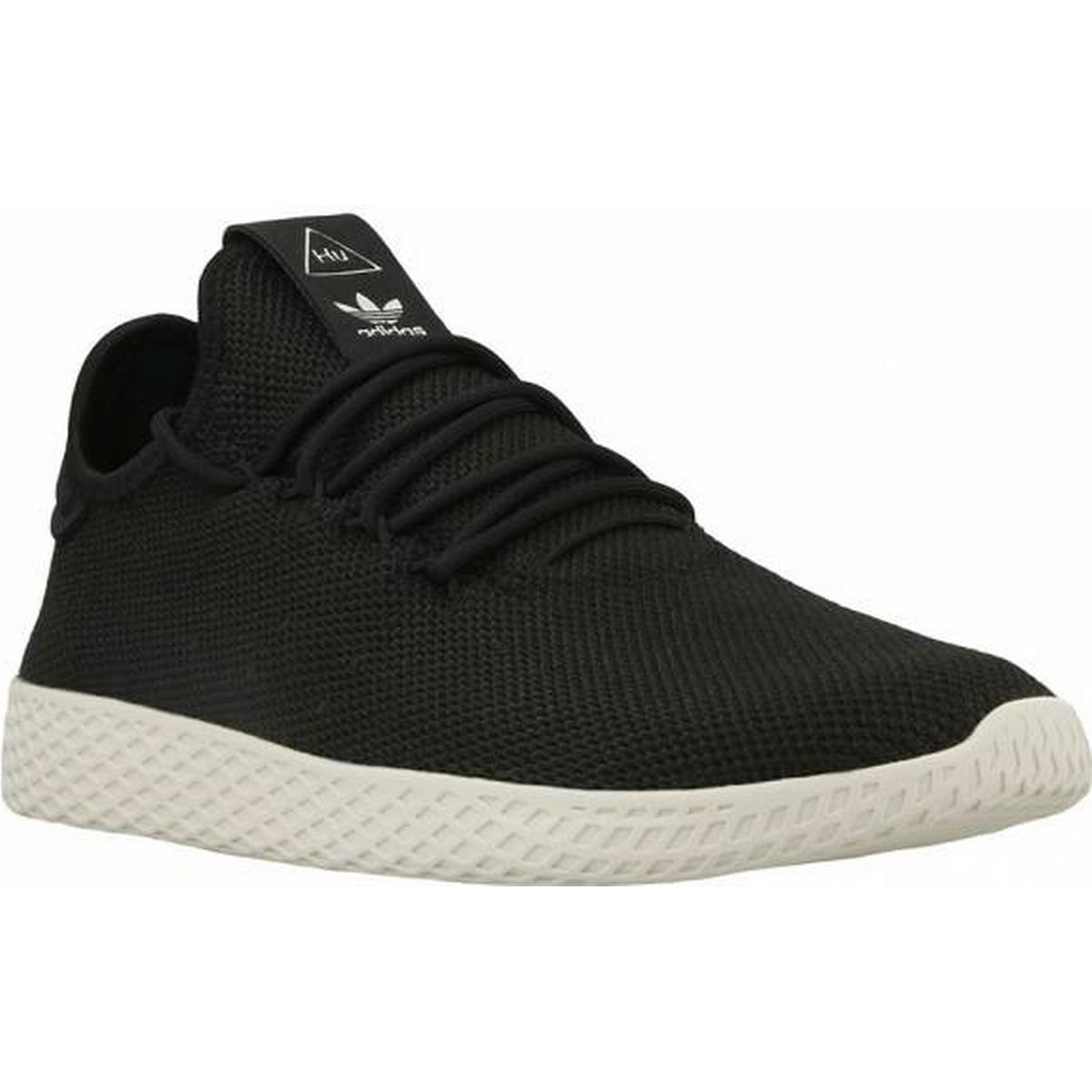 Dam Herr Adidas Pw Tennis Hu Casual, Low top, Tennis By2673<