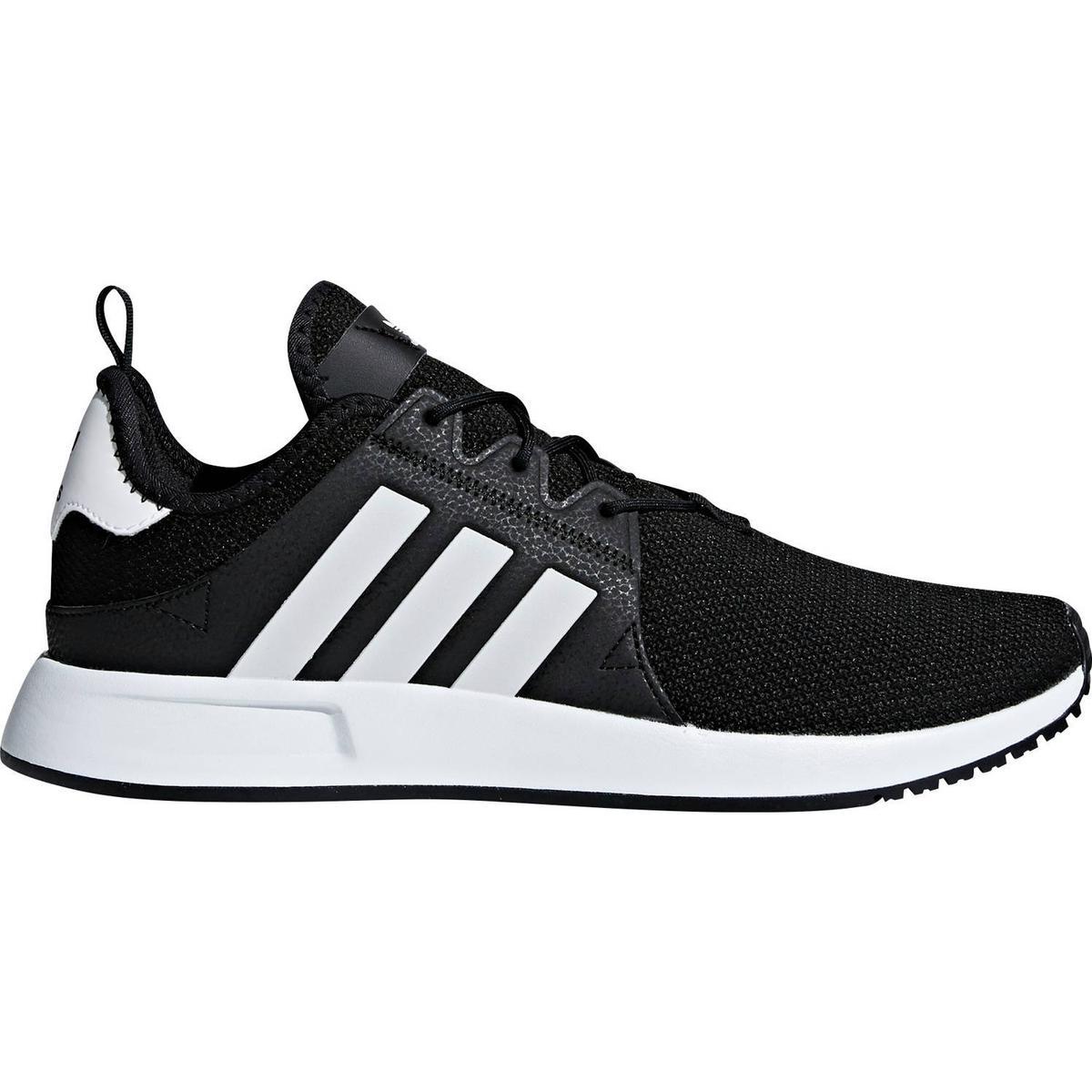 Adidas Men's X_PLR Sneakers