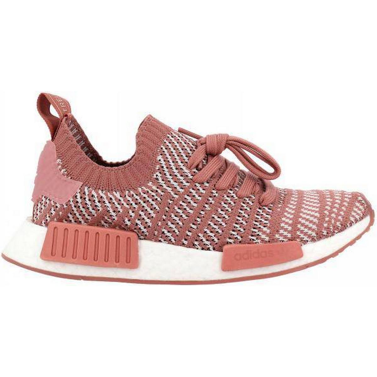 Adidas nmd dam • Hitta det lägsta priset hos PriceRunner nu »