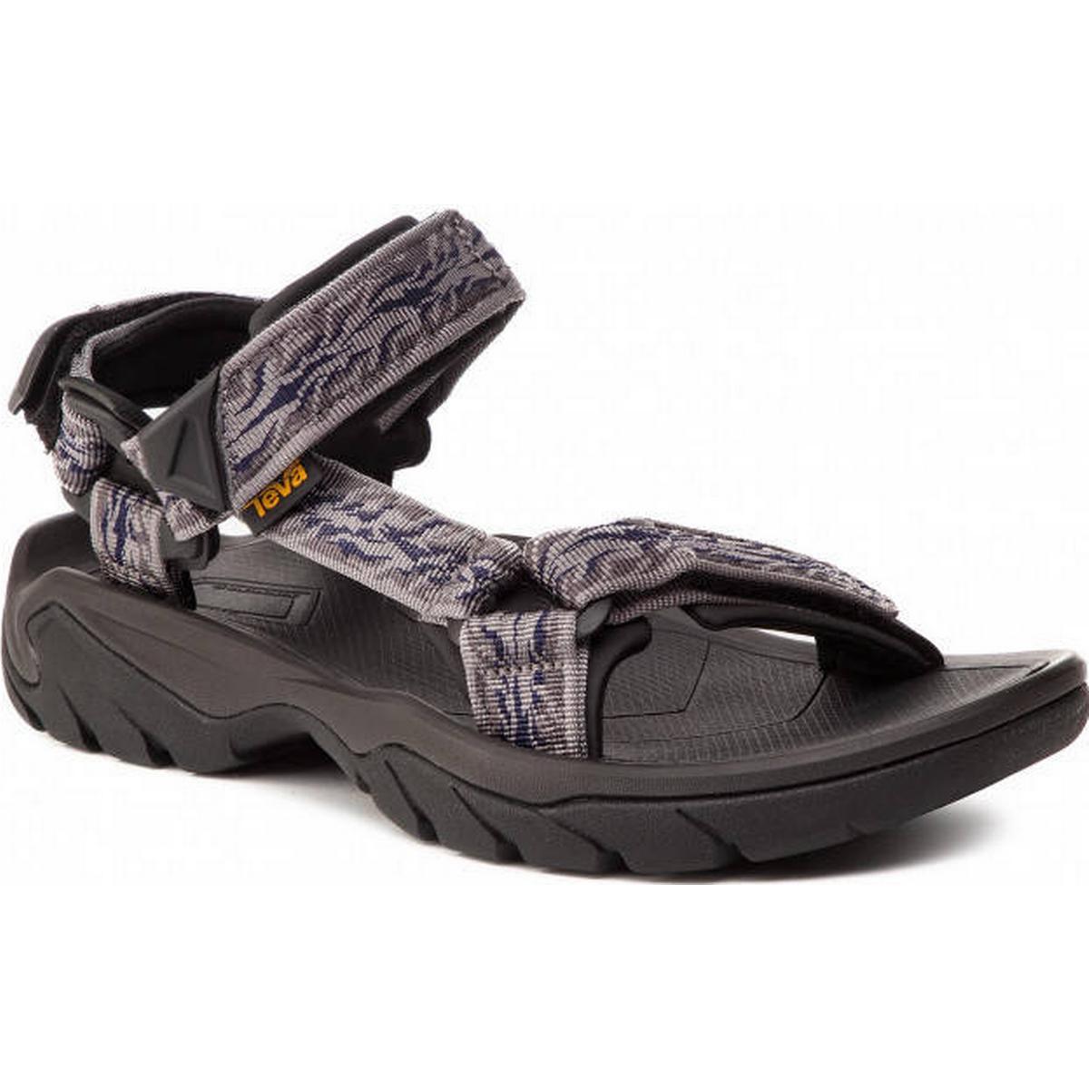 Teva sandal herr Skor Jämför priser på PriceRunner