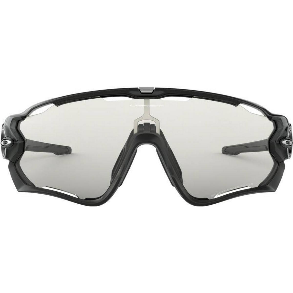 Ventilerade linser Solglasögon Jämför priser på PriceRunner