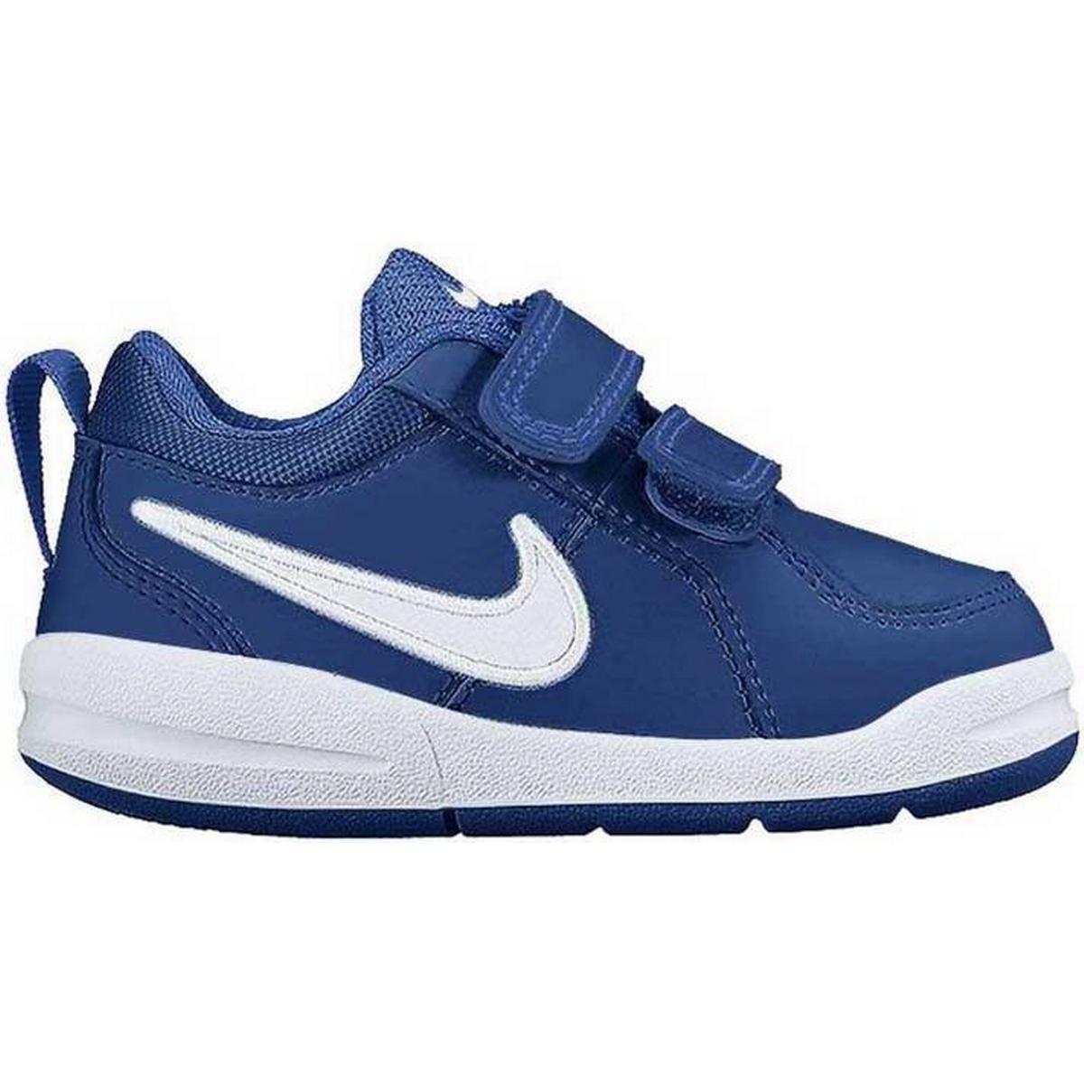 Tream slitage Nike Sportswear AIR MAX COMMAND FLEX Sneakers
