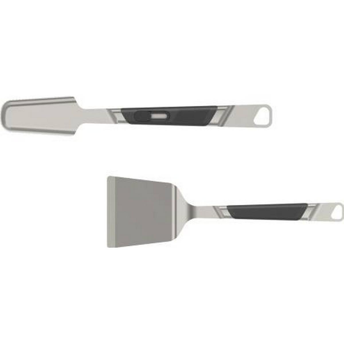 Grillverktyg • Hitta det lägsta priset hos PriceRunner nu »