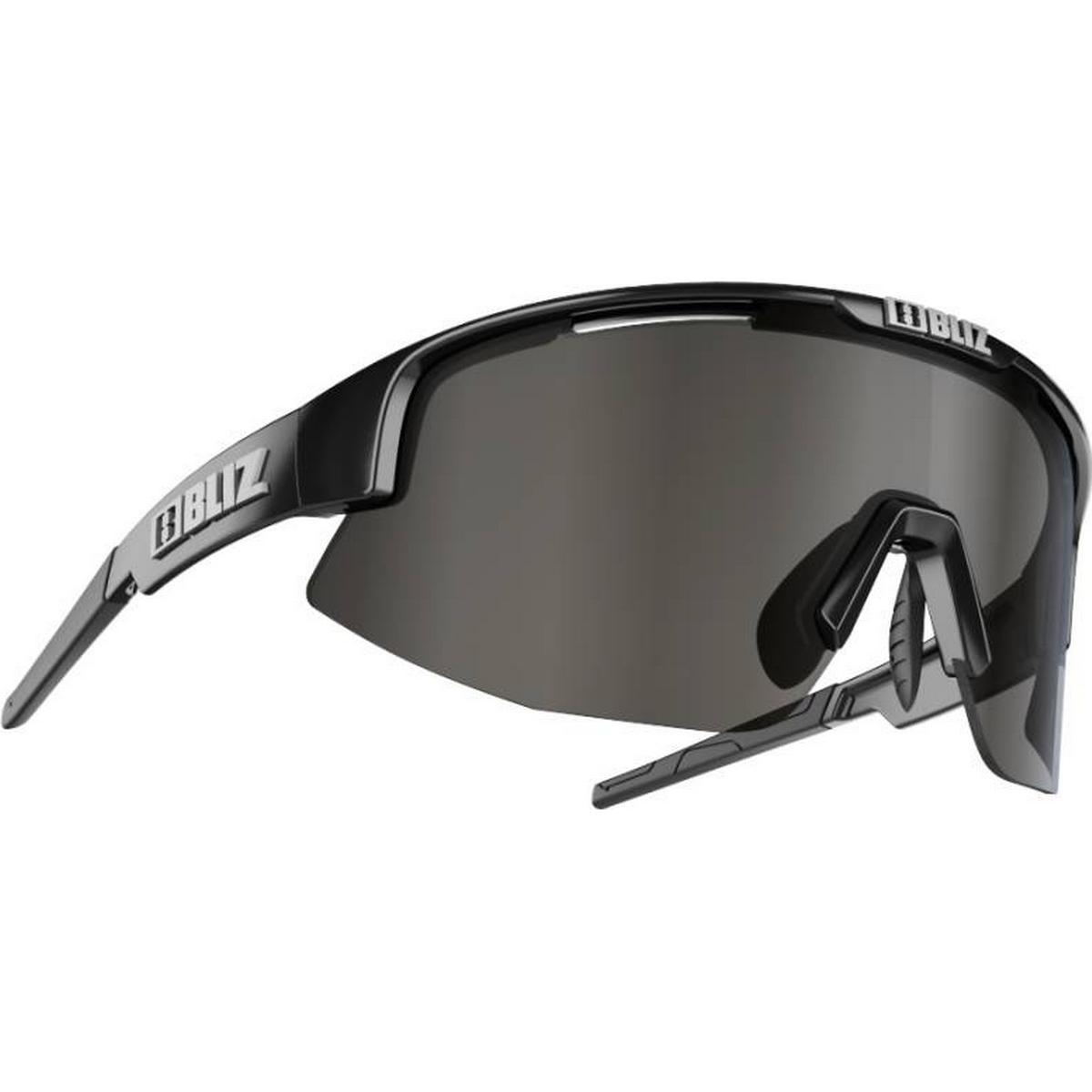 Bliz Solglasögon (300+ produkter) hos PriceRunner • Se