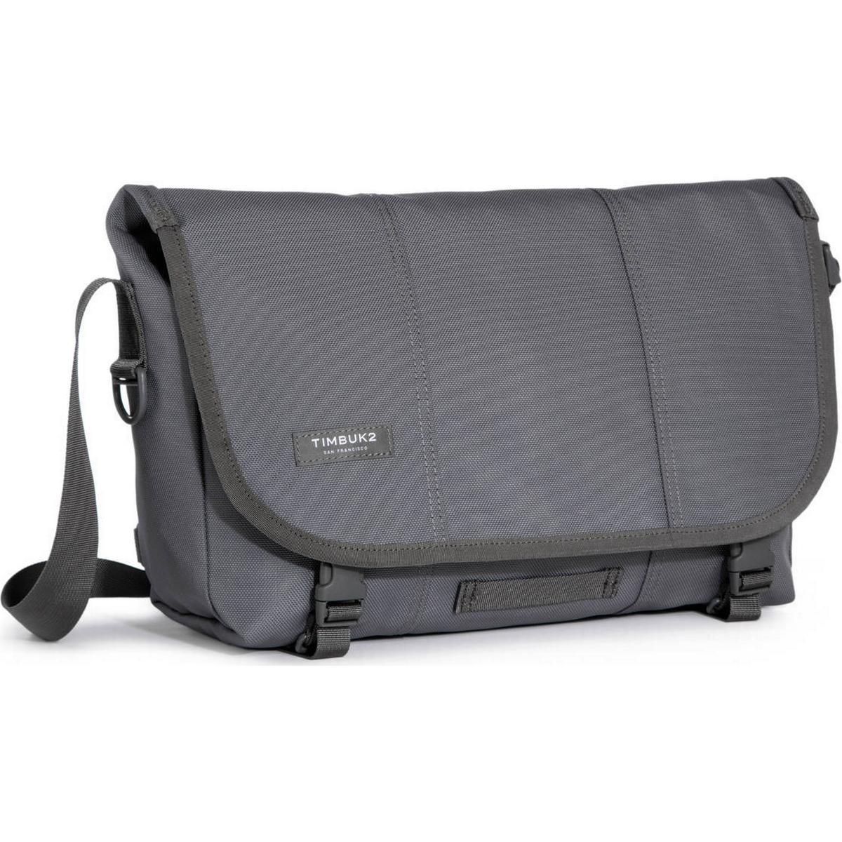 Timbuk2 Väskor (300+ produkter) hos PriceRunner • Se priser nu »