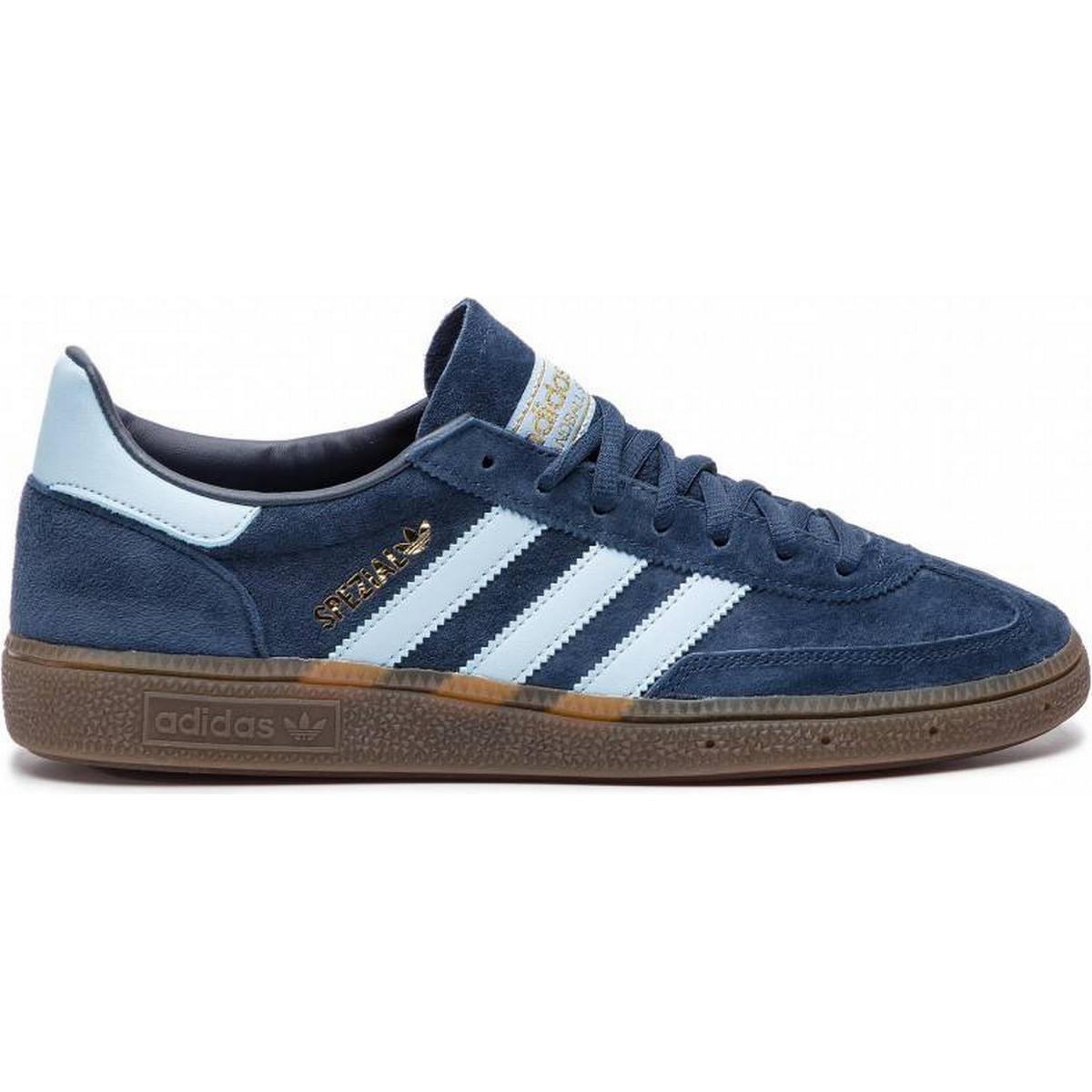 Adidas Spezial Skor (1000+ produkter) hos PriceRunner • Se