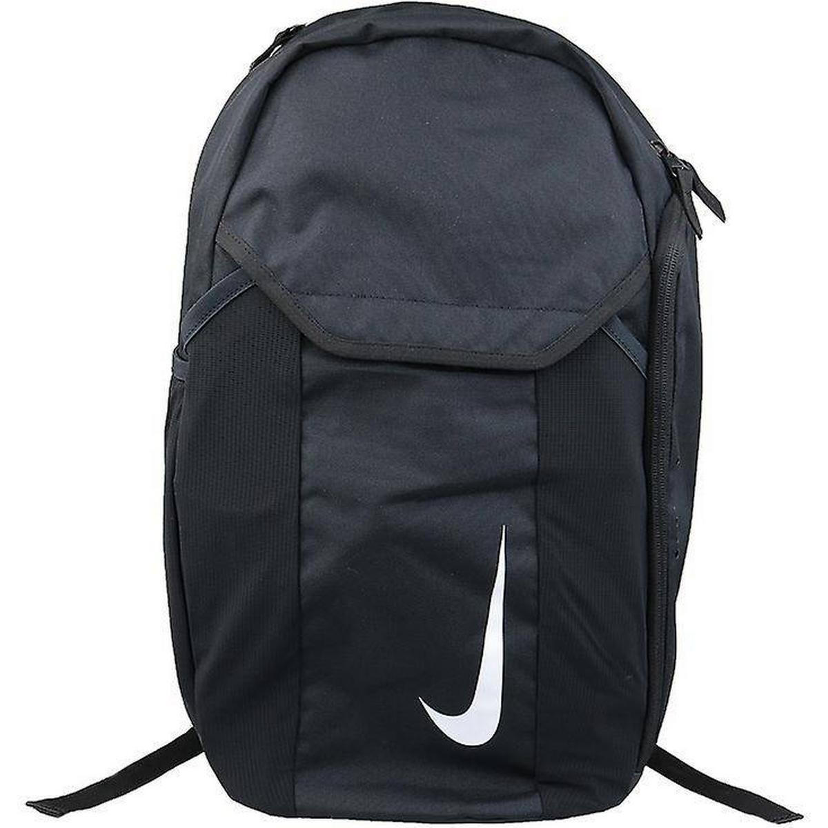 Nike Byxor (1000+ produkter) hos PriceRunner • Se billigste