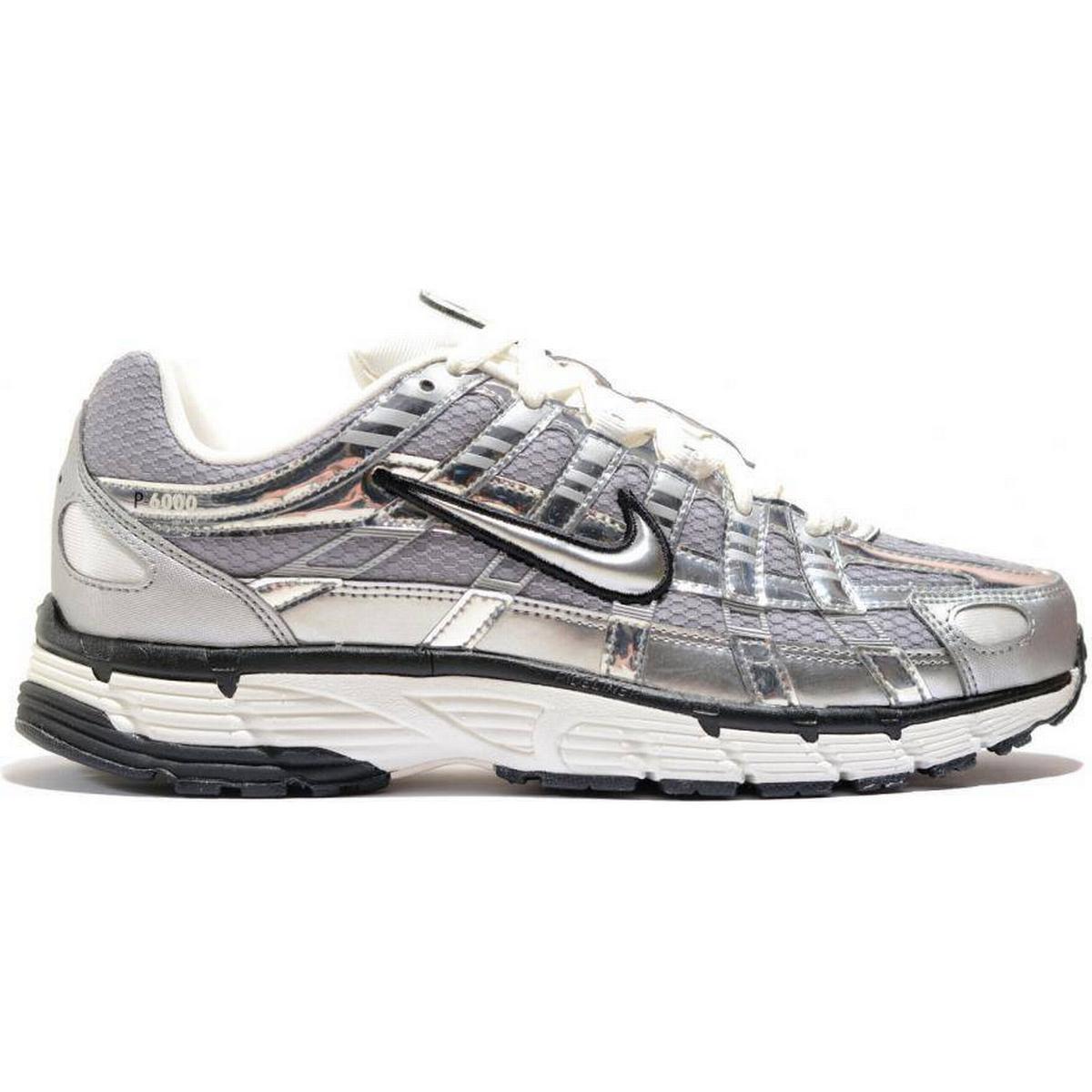 Nike P 6000 Skor (1000+ produkter) hos PriceRunner • Se