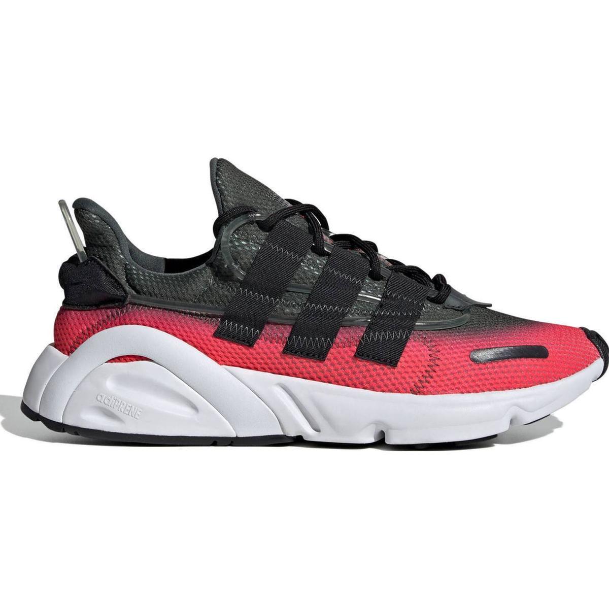 Adidas adiprene • Hitta det lägsta priset hos PriceRunner nu »