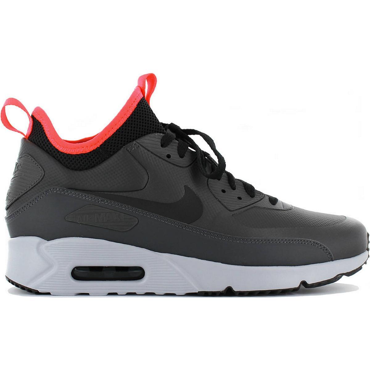Nike winter • Hitta lägsta pris hos PriceRunner och spar