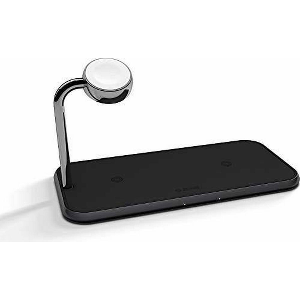 Apple watch charger ???Hitta det lägsta priset hos