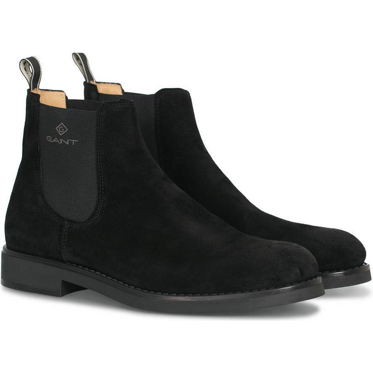 Gant Chelsea boots (500+ produkter) hos PriceRunner • Se