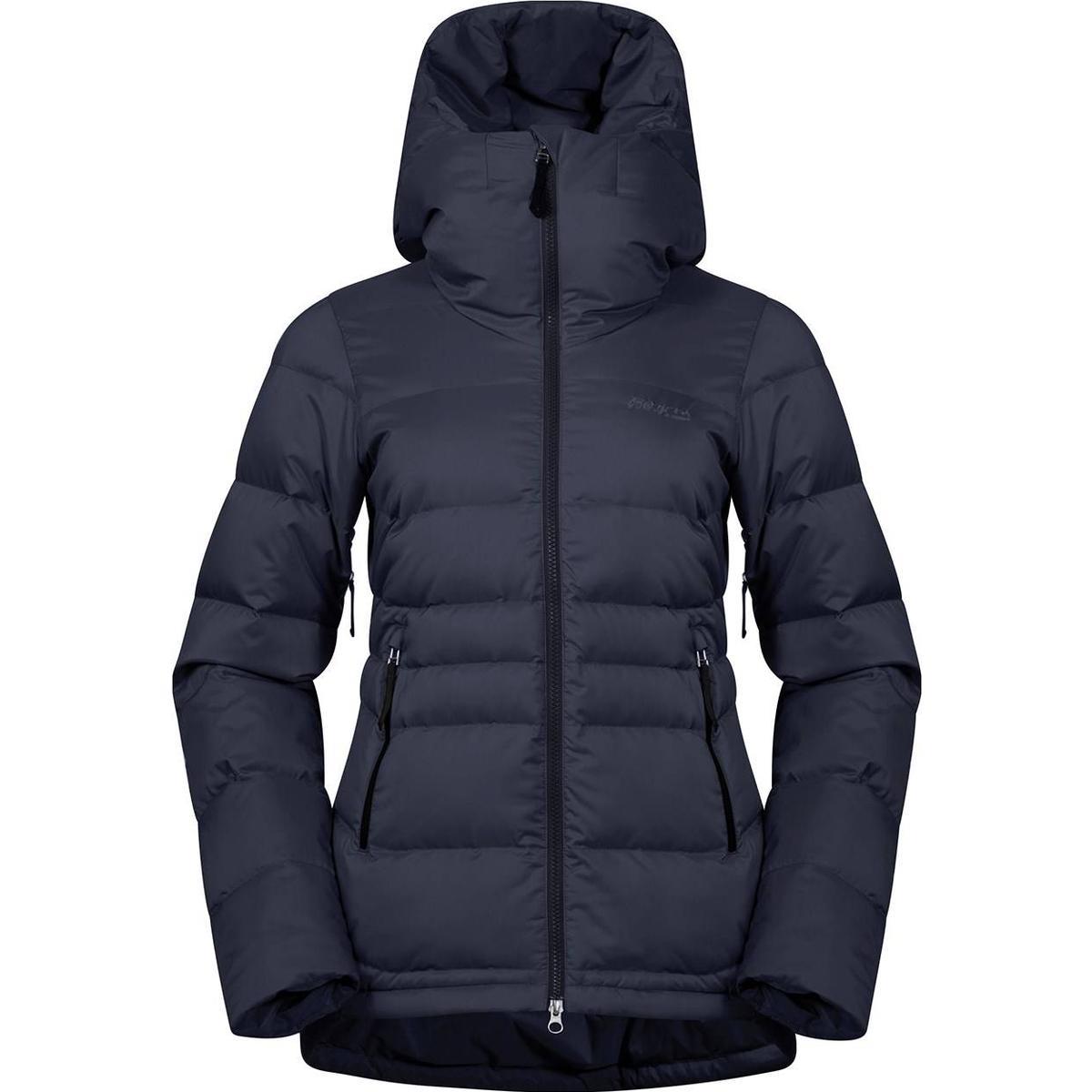 Bergans Ytterkläder (400+ produkter) hos PriceRunner • Se
