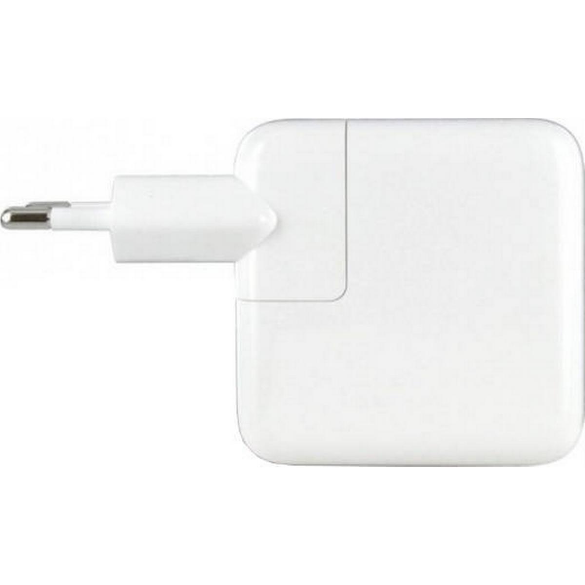 Macbook laddare usb c Batterier och Laddbart Jämför priser