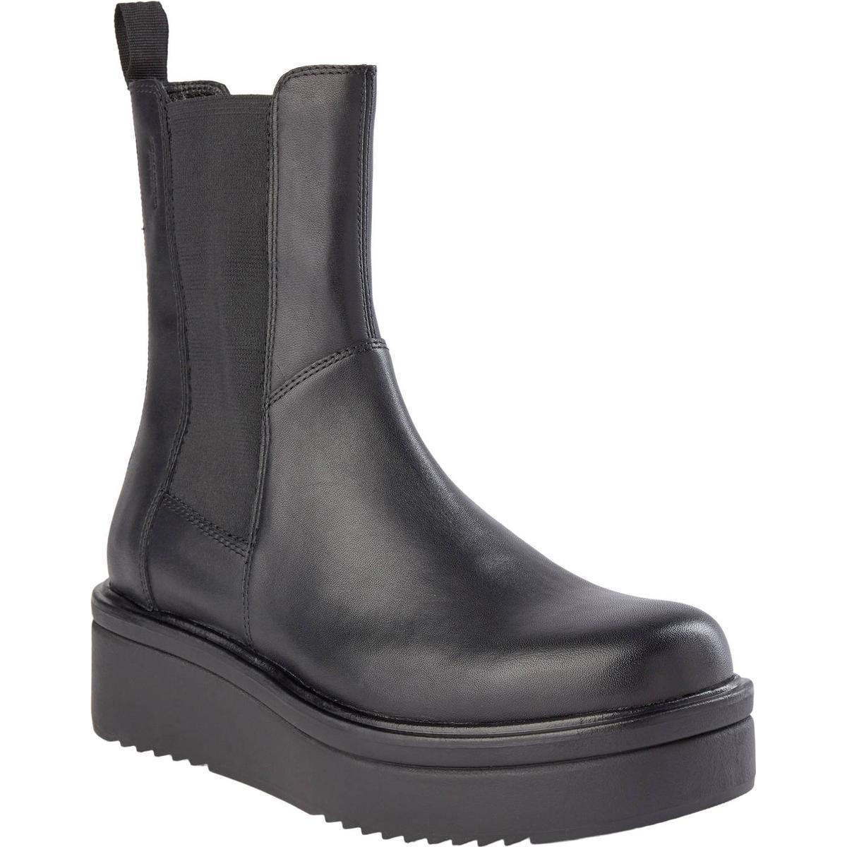 Vagabond Chelsea boots (200+ produkter) </p>                     </div>   <!--bof Product URL --> <!--eof Product URL --> <!--bof Quantity Discounts table --> <!--eof Quantity Discounts table --> </div>                        </dd> <dt class=