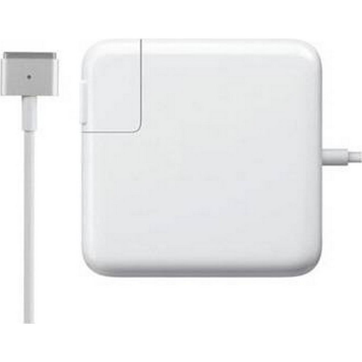 Macbook charger ???Hitta det lägsta priset hos PriceRunner nu »