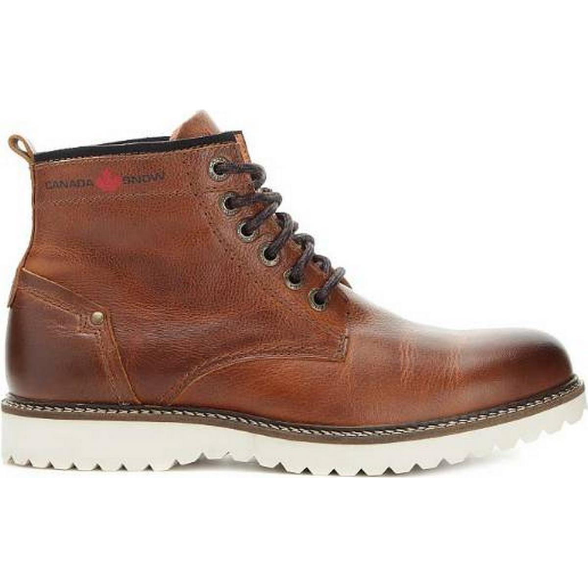 Canada snow skor herr • Hitta det lägsta priset hos