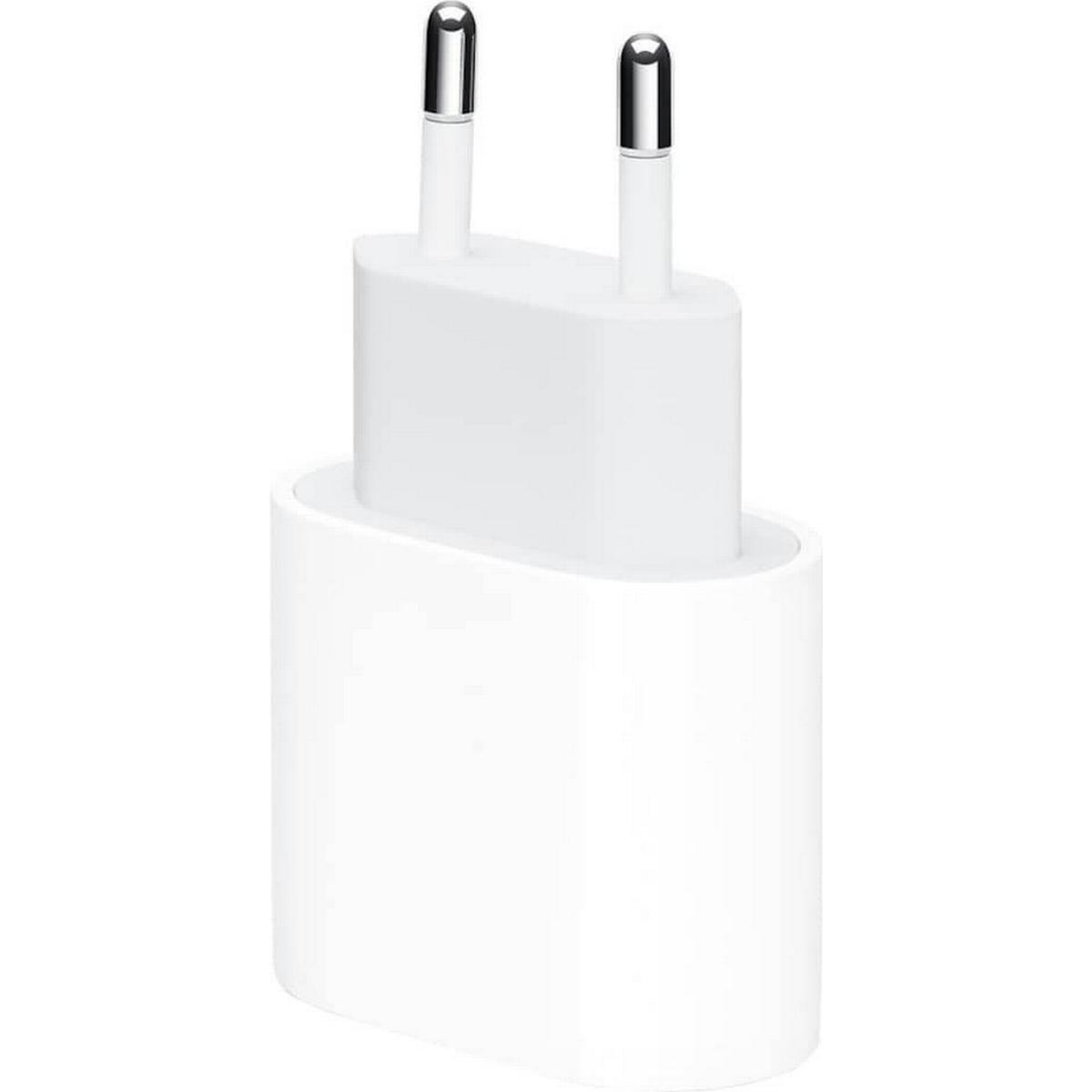 BlitzWolf® BW S11 30W Type C PD QC3.0 + 2.4A Dual USB laddare EU adapter för iPhone X XS för Switch Xiaomi Huawi