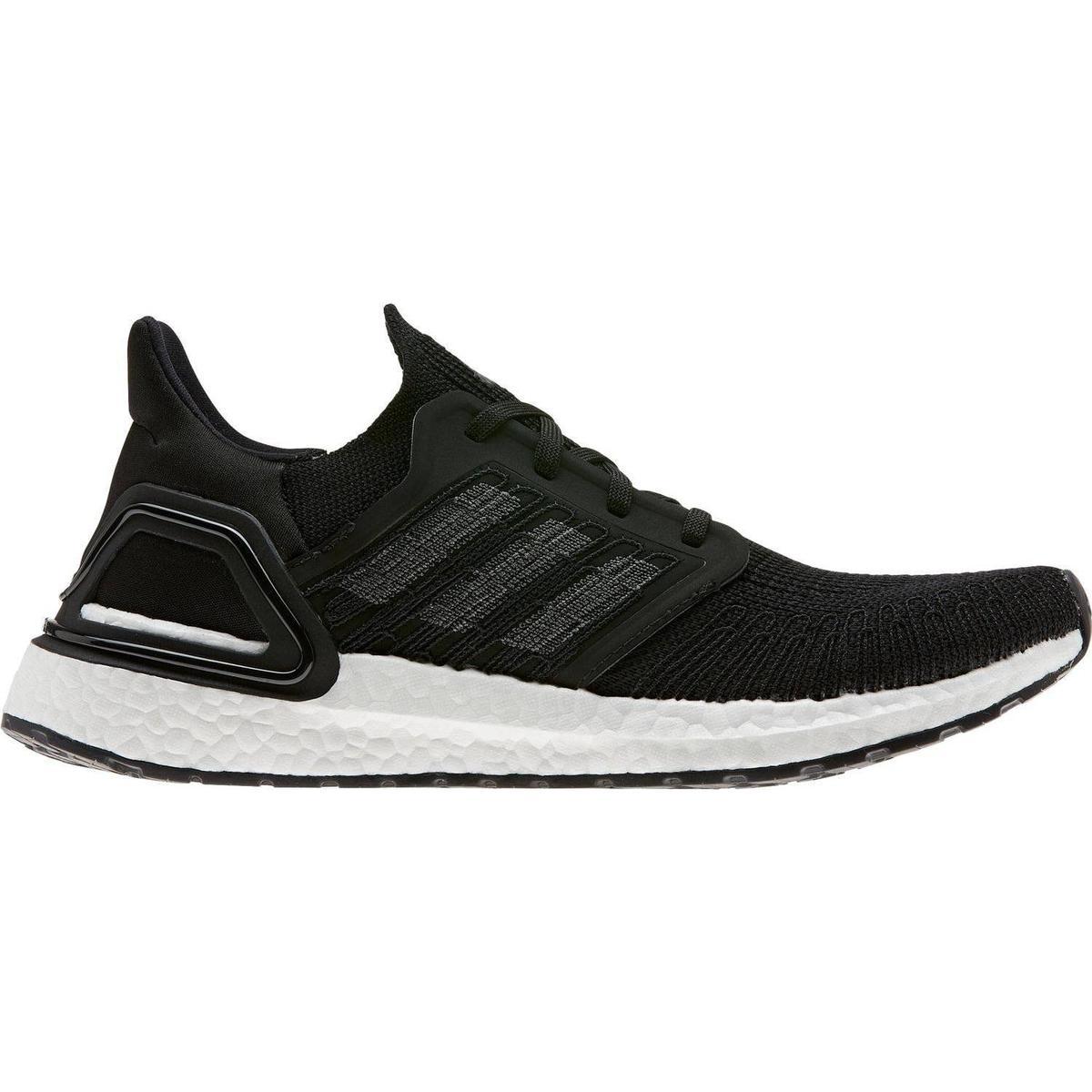 Adidas Löparskor (1000+ produkter) hos PriceRunner • Se