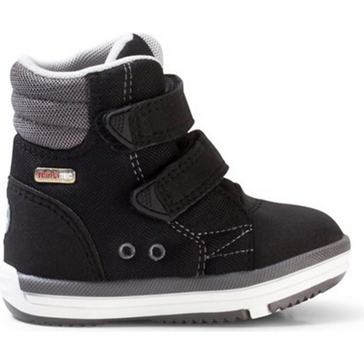 Reima Sneakers Barnskor (100+ produkter) </p>                     </div>   <!--bof Product URL --> <!--eof Product URL --> <!--bof Quantity Discounts table --> <!--eof Quantity Discounts table --> </div>                        </dd> <dt class=
